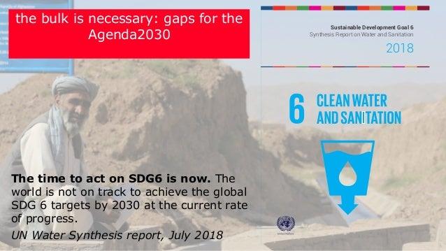 technical solutions climate change SDGs time Survival delaycrisis
