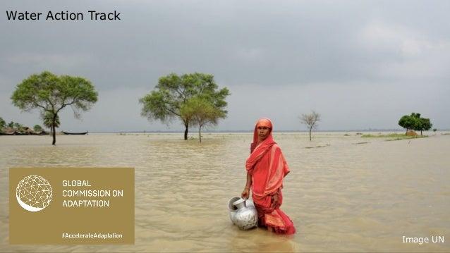 Bangladesh Delta 155 million Rural, with several rapidly urbanising cities Just above EUR 7.65 million Bangladesh, encompa...