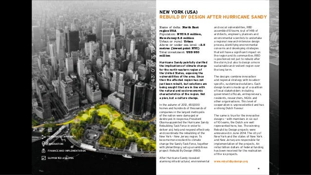 Sandy, NY USA: post disaster clean up the mess >> pre-disaster, prepare, be ready, resilient!