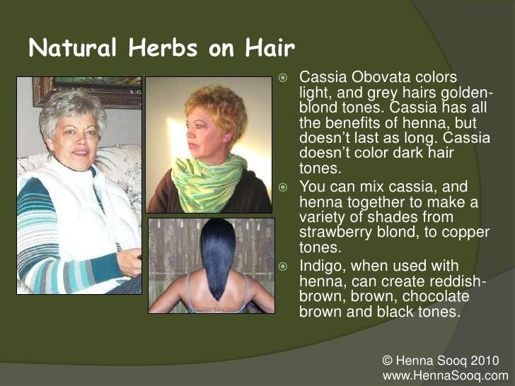 Henna Amp Natural Hair Care Workshop