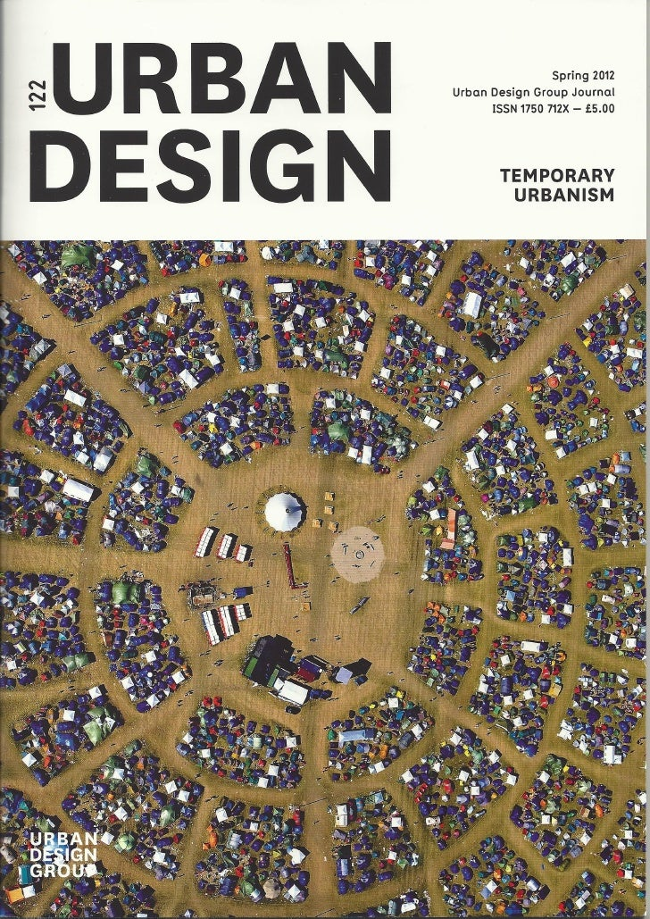 Henning thomsen when people take charge_urbandesign_spring2012_no.122