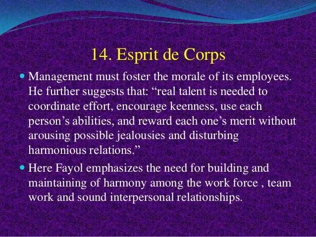 Henri fayols 14-principles-of-management