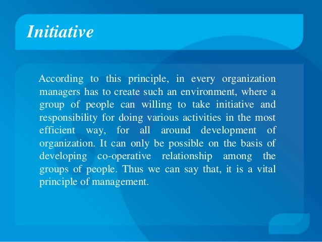 principle of management What is management definitions meaning and features, article posted by gaurav akrani on kalyan city life blog.