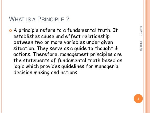 fayols fourteen principle of management Summary, forum, expert tips, powerpoints, videos the general management  principles as summarized by fayol.