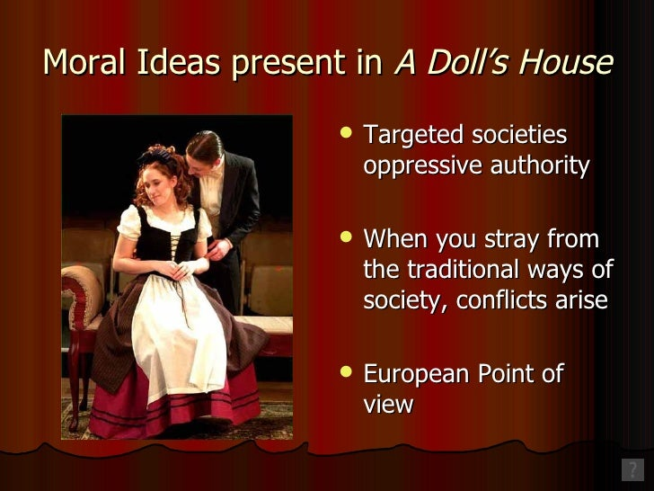 a review of a dolls house and hedda gabler by henrik ibsen Productions of ibsen's a doll's house in gothenburg, sweden, in 2004, and  hedda gabler in copenhagen  denmark, in  henrik ibsen, a feminist   analysis when nora climbs onto the kitchen table and dances the tarantella,  exhibiting the.