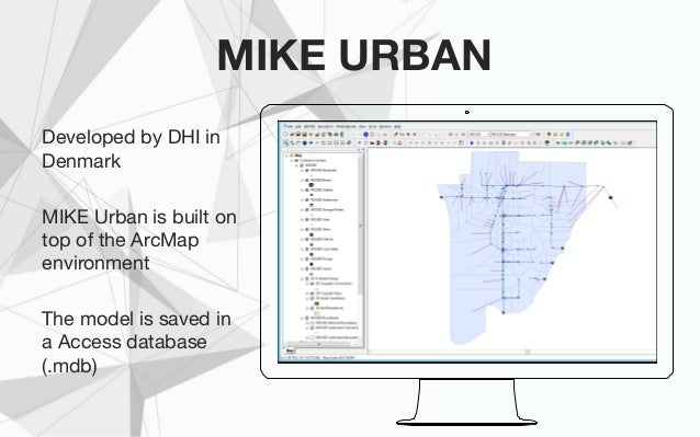 Database Comparison and ArcMap Data Driven Pages