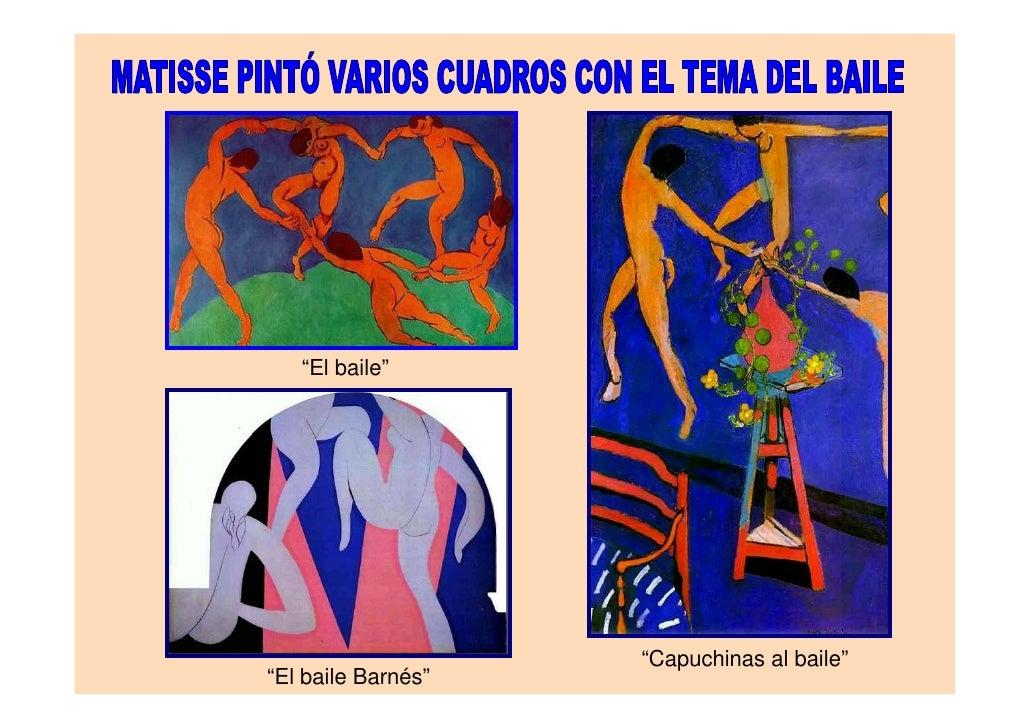 """""""Las hojas""""""""La bailarina""""                 """"La tristeza del rey"""""""