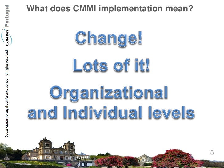 the importance of organizational change and how to deal with its resistance Read resistance to change: a literature review and empirical study, management decision on deepdyve, the largest online rental service for scholarly research with thousands of academic publications available at your fingertips.