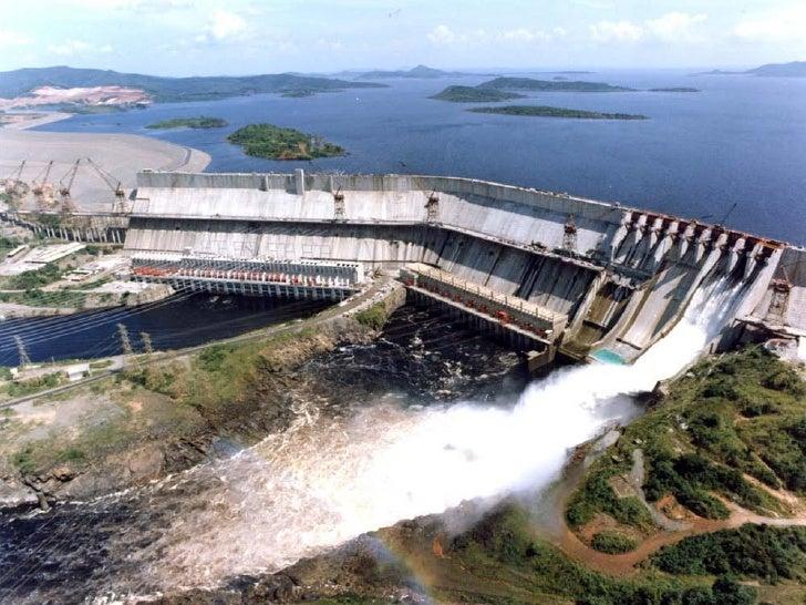 Guri Dam Pictures 73