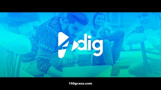 150graus.com