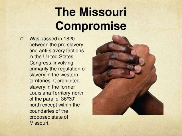 pro slavery arguments yahoo dating