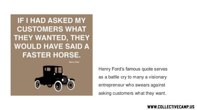 henry ford quotes faster horse. henry ford quotes faster horse o