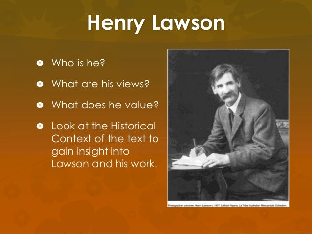 joe wilsons courtship Henry lawson (17 june 1867 - 2 september 1922) joe wilson brighten's sister-in-law a double buggy at lahey creek water them geraniums joe wilson's courtship jack mitchell mitchell: a character sketch on the edge of a plain 'some day' shooting the moon our pipes.
