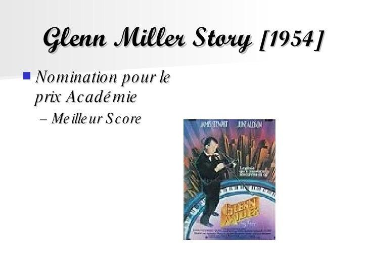 Henry Mancini   Sa Musique Slide 3