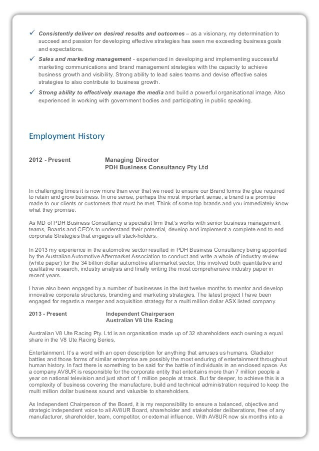 Resume Format       Free Word  PDF  Documents Download   Free     Resume and Resume Templates