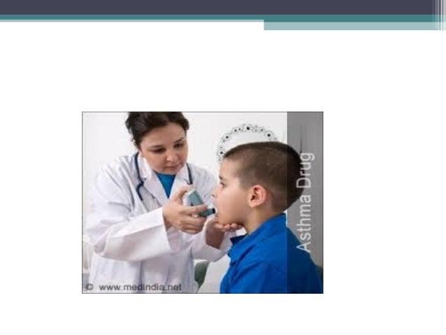 Hen trẻ em y6 Slide 3