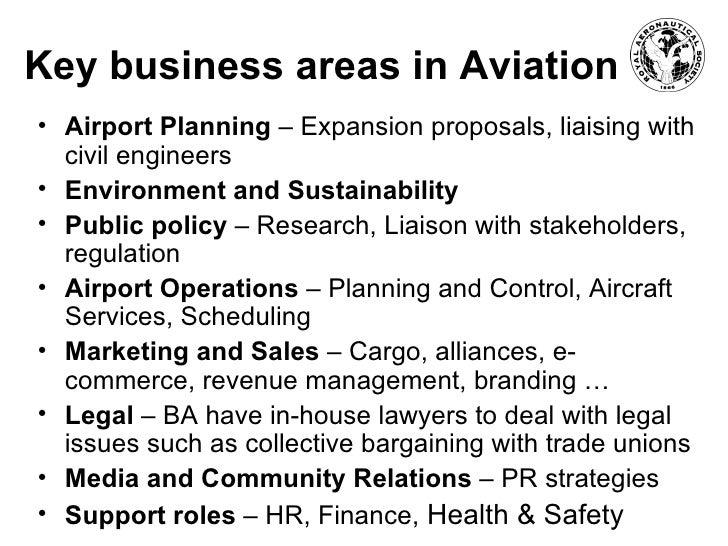 ryanair key stakeholders Ryanair stakeholder analysis stakeholders of ryan air: 1) the ryans 2) michael o'leary 3) david bonderman 4) irish air 5) travel agencies 6) trade unions 7) employees.