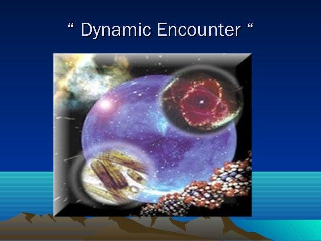 ano ang teoryang dust cloud Teoryang pinamulan ng mundo teoryang nebular - si emmanuel  sa pamumuno ng mga masa ng hydrogen, gas, at ng atomic dust.