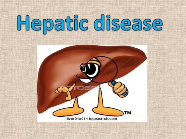 is the branch of medicine thatinvolves the study of liver, gallbladder, biliary tree,and pancreas as well as management of...
