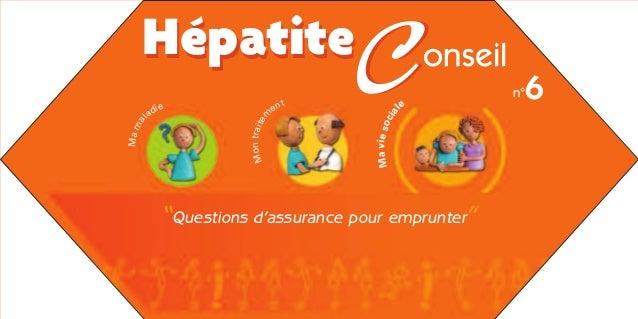 Hépatite                              C               onseil         die                       en                         ...