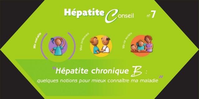 Hépatite                   C                                           onseil              7                              ...