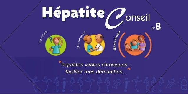 3421-Hépatite Conseil 8 exe   9/02/06         18:13    Page 1                                 Hépatite                    ...