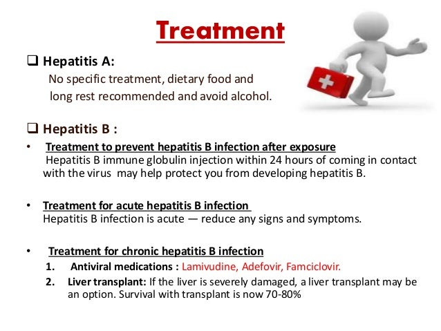 an analysis of the symptoms and causes of hepatitis b