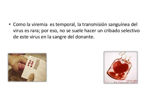 Puede comenzar con varios síndromes clínicos:  • Hepatitis aguda con recuperación y eliminación del virus  • Hepatitis ful...
