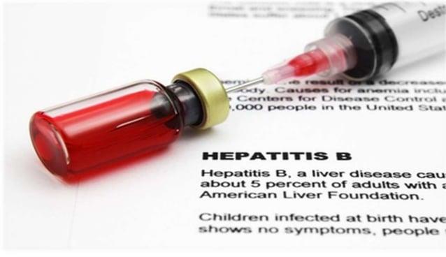 • Transmisión vertical, principal forma de diseminación  • Zonas de bajan prevalencia se mantiene el contagio por transfus...