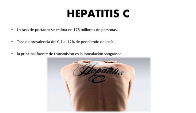 MORFOLOGIA  • Necrosis hepática masiva, puede disminuir de tamaño hasta 500 –700 g   Necrosis masiva, superficie  de cort...