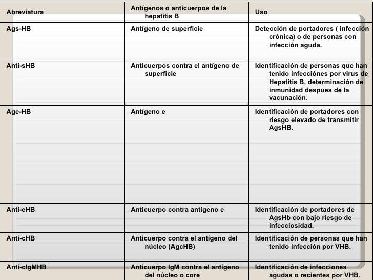 Hepatitis B: The Virus and Disease