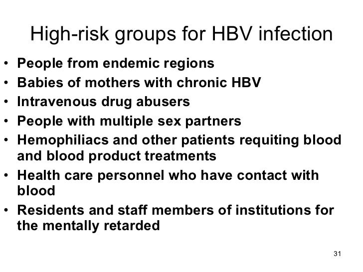 Hepatitis ppt final 31 stopboris Choice Image