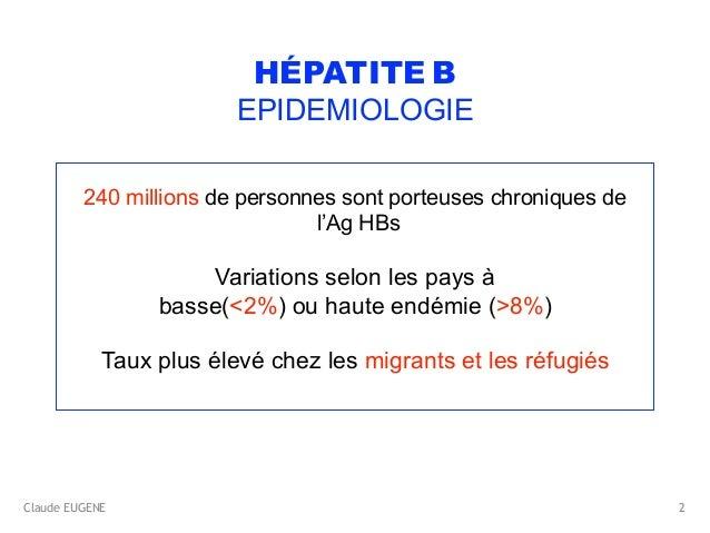 easl guidelines hepatitis b 2017