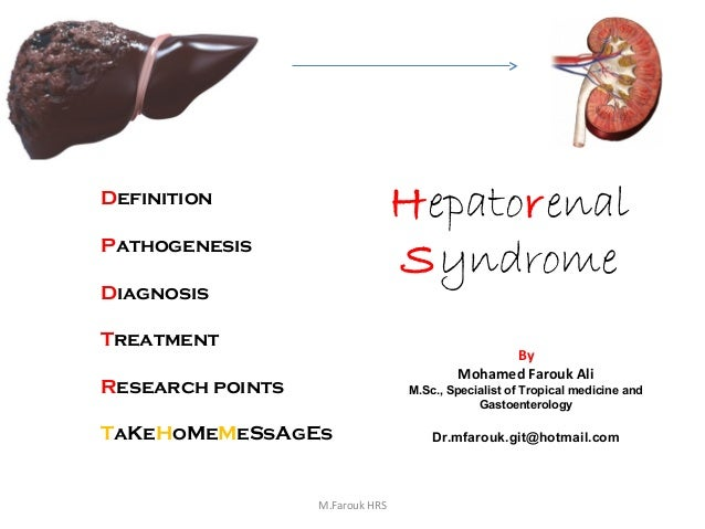 hepatorenal-syndrome-1-638?cb=1435015720, Skeleton