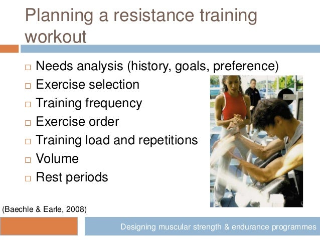 an analysis of the resistance in female bodybuilders Evidence-based recommendations for natural bodybuilding contest preparation: nutrition and supplementation  rates of 1 kg resulted in a 30% reduction in testosterone compared to target weight loss rates of 05 kg per week in resistance trained women of normal weight.