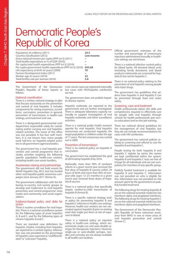 Hep global report_web