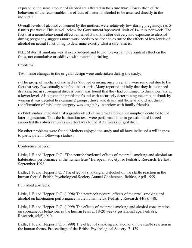Wikipedia marathi essay mazi sahal