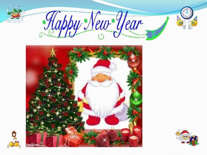 Happy christmas    Loren