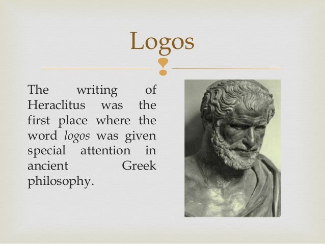heraclitus permenades This paper looks at two greek philosophers, heraclitus, and parmenides it examines their different theories as to how the universe was created, understanding of the universe, 'way of truth,' 'way of opinion' and the third way.