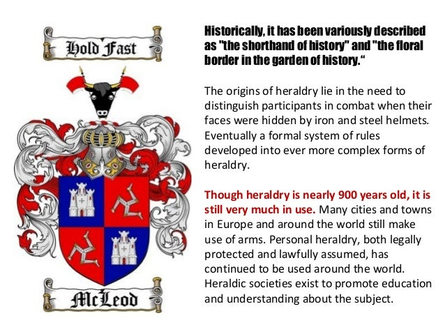"""Historically, it has been variously describedas """"the shorthand of history"""" and """"the floralborder in the garden of history...."""