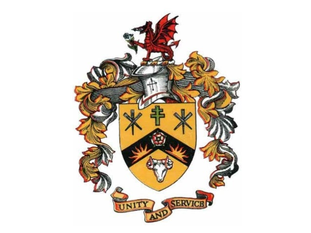 Now, Design your own coat of arms!    For this project, you will create a    personal coat of arms for yourself.