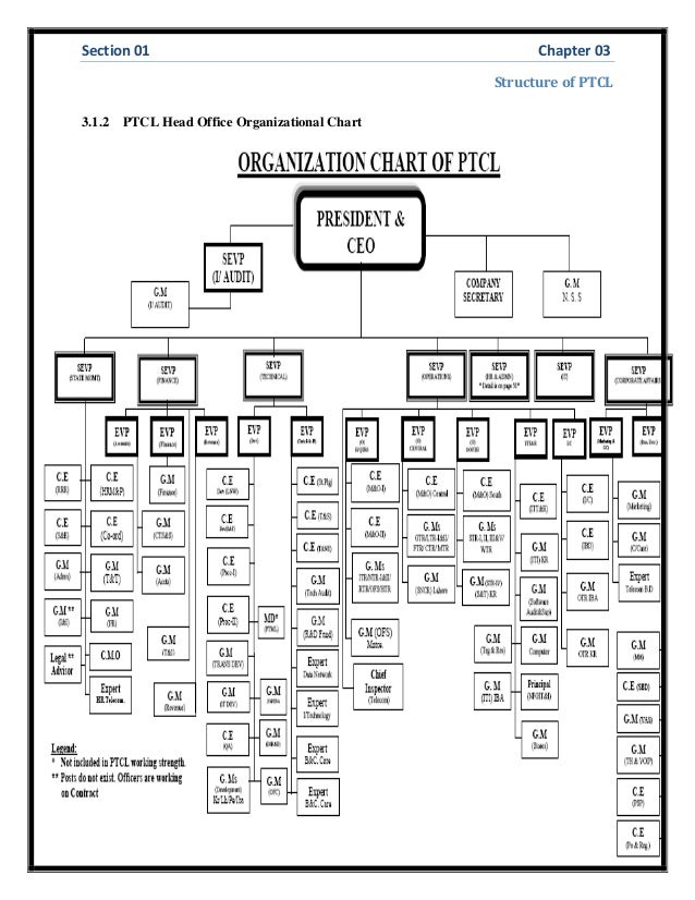 ptcl organization chart These new observations chart a course for future research in the field the world health organization classification of lymphoid neoplasms updated in 2008 represents .