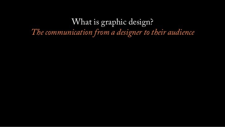 Design from the center, Andrei Herasimchuk @ Frontiers of Interaction 2011 Slide 3