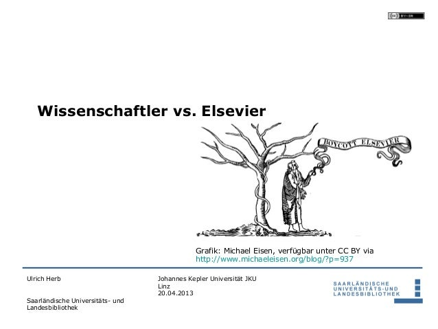 Akademische Frühlinge Slide 3