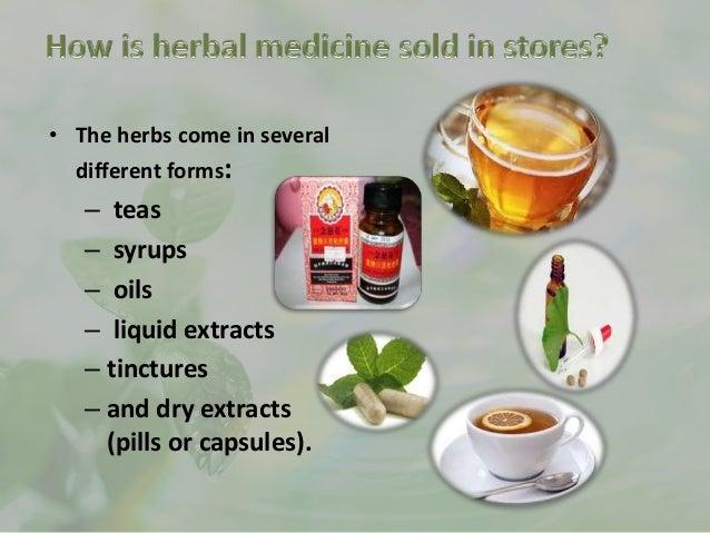 Download herbal medicine full pdf book herbal medicine for Ayurvedic healing cuisine