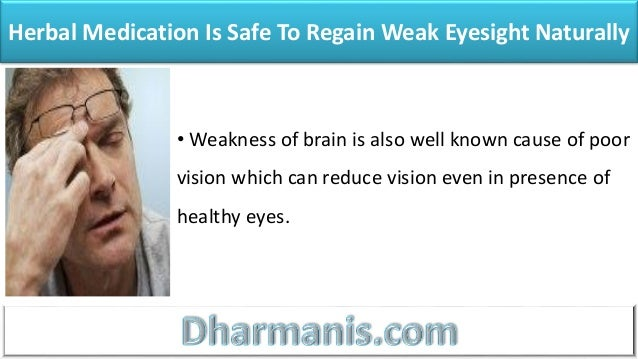 How To Reduce Heat In Eyes Naturally