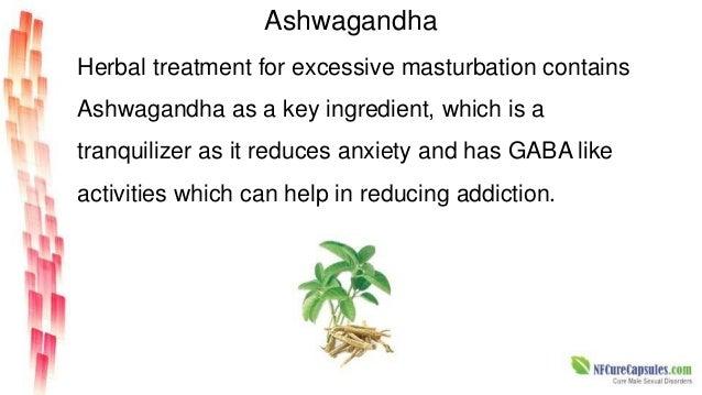 natural-medicine-for-compulsive-masturbation-photos