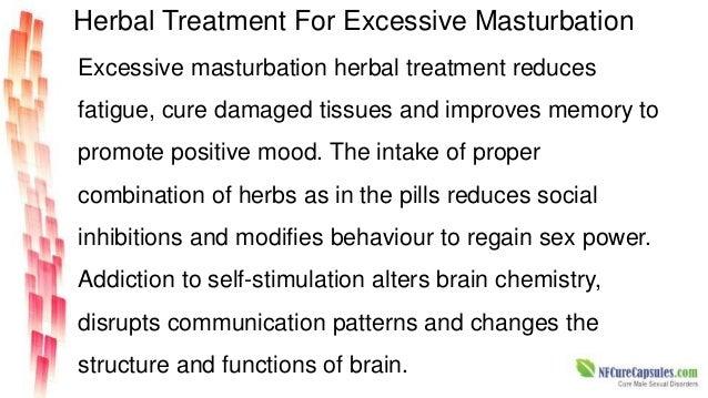black-natural-medicine-for-compulsive-masturbation-photos-picture