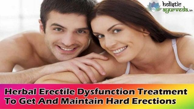 Arjunan wife sexual dysfunction