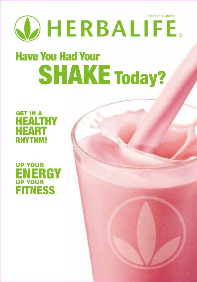 Herbalife Independent Distributor | Energy | Nutrition ...